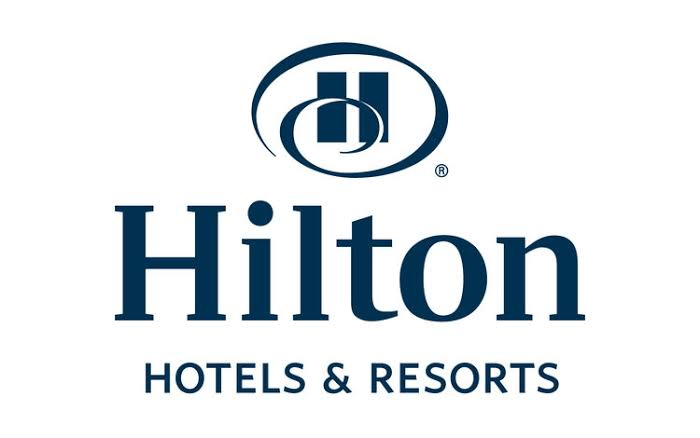 Hilton honors 697k point account without 2fa