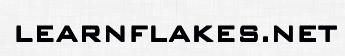 Learnflakes Torrent Tracker Invite