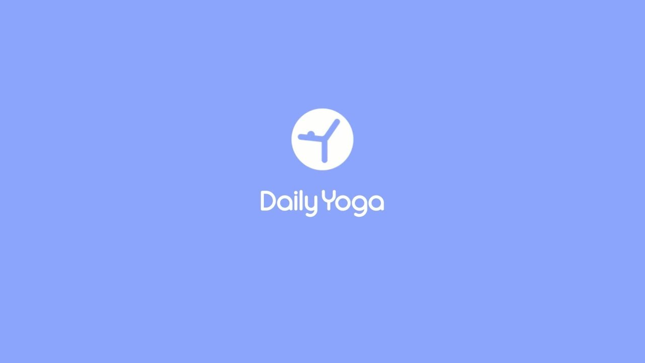 Daily Yoga Gold Professional ★ [Lifetime Account] ★