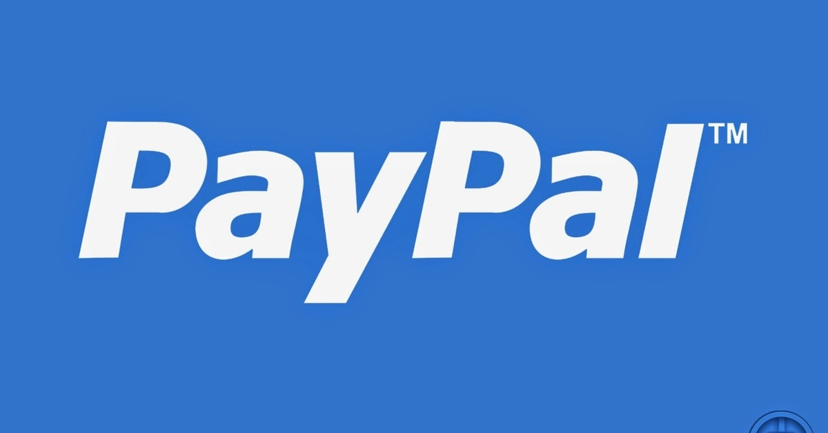 🅿️ PAYPAL ACCOUNT + VCC + FULL INFO ★ PERSONA...
