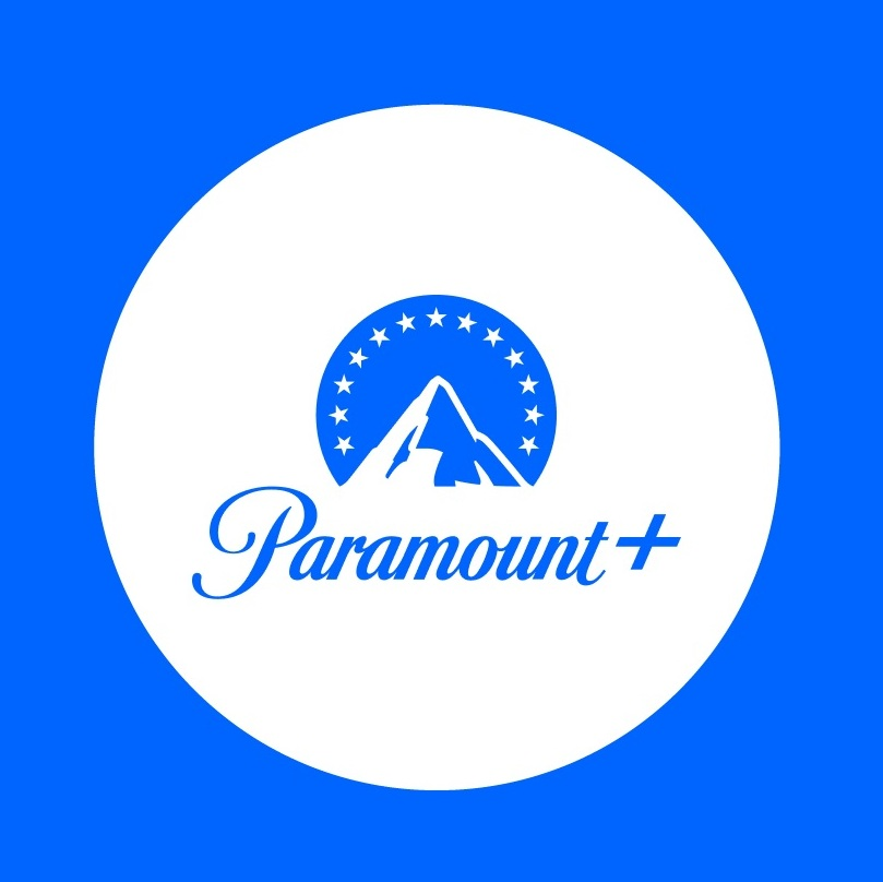 Paramount Plus All Access NO ADS [LIFETIME] Account