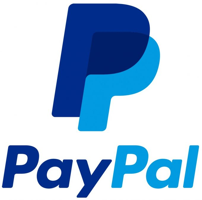 🅿️ PAYPAL PERSONAL ACCOUNT + VCC + BANK ★ US