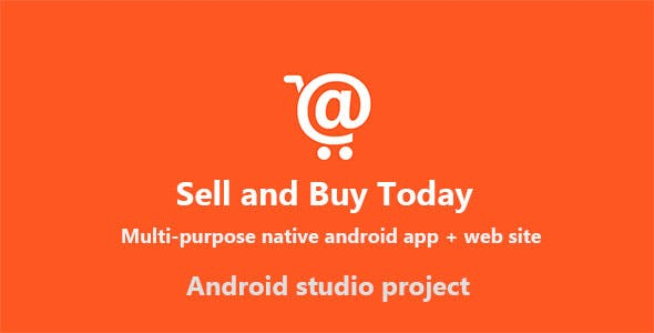 Sell and Buy Today (App and website𝗽𝗽)