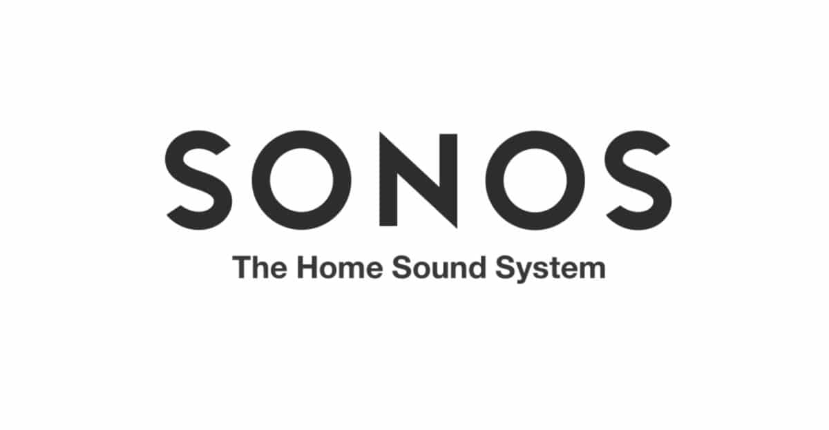 SONOS 15% OFF CODE! INSTANT RELEASE! 1 AVAILABLE
