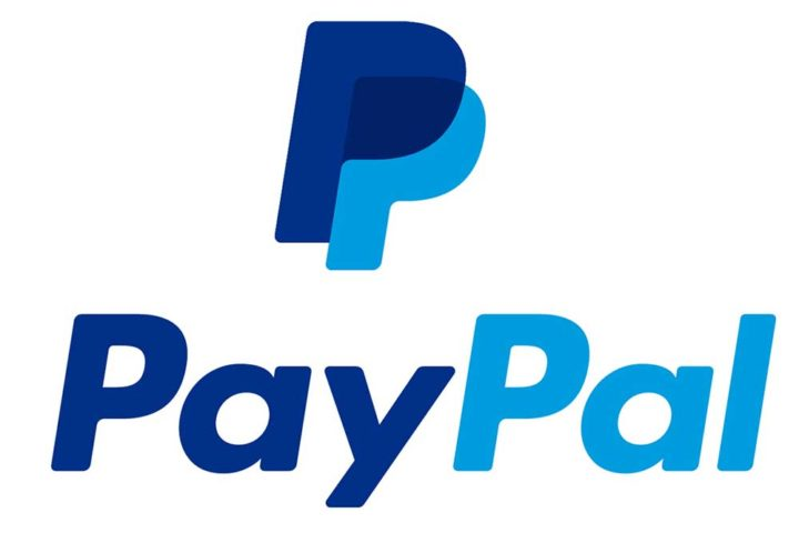 PayPal Account Aged|PayPal AC|PayPal AC|Cash App Paypal