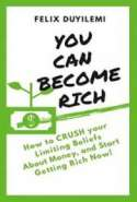 You Can Become RICH