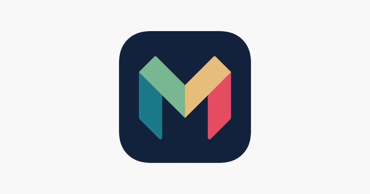 Monzo with card