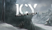 ICY: Frostbite Edition Steam