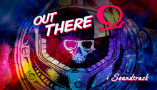 Out There: Ω Edition + Soundtrack Steam