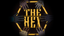 The Hex Steam