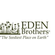 200$ Edenbrothers Gift Card