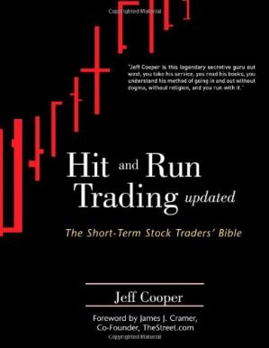 Hit & Run Trading: The Short-Term Stock Traders ...