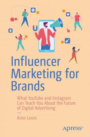 Influencer Marketing for Brands: What YouTube and Insta