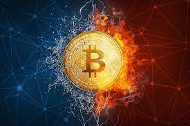 Send Your Friends BTC With Fake Bitcoin Sender Software