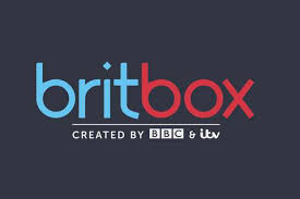 Britbox UK Yearly subscription