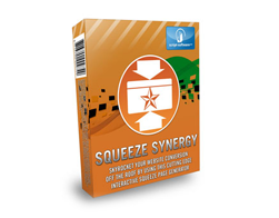 Squeeze Synergy