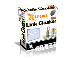 Xtreme Link Cloaker