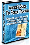 Guide To Forex Trading  The only guide you need!