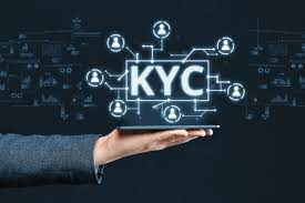 VERIFY AND BYPASS KYC ON ALL TYPES OF ACCOUNTS
