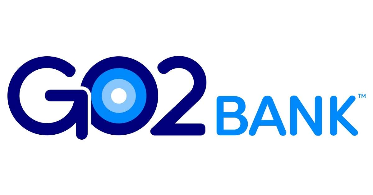 Go2Bank with activate card