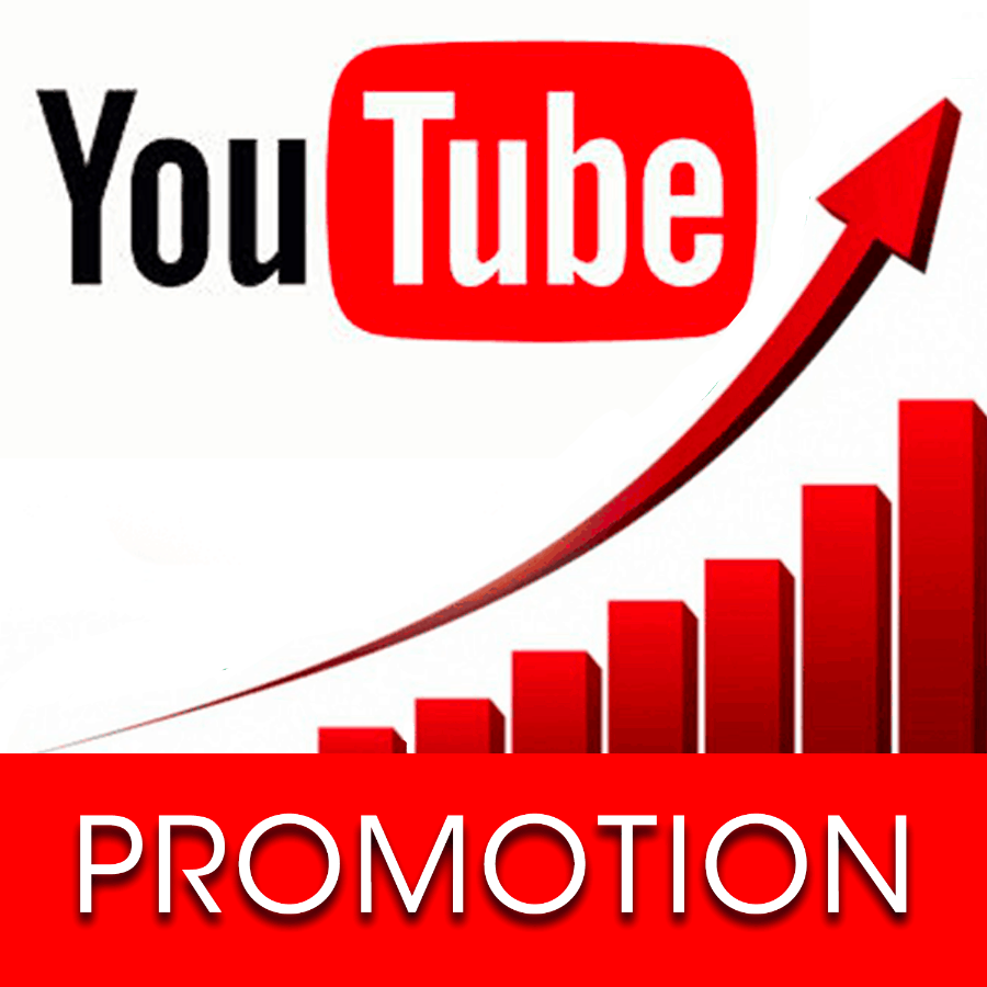 YouTube 20 comments+20 Likes+20 subscribes+20 views