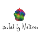 $500 Baked by Melissa