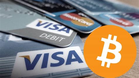 20 Methods To Cash out All CC To Bitcoins