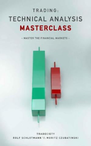 Trading: Technical Analysis Masterclass: Master the fin