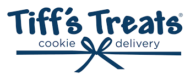 Cookiedelivery Gc 100$