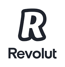 Revolut Personal Account (Any country)