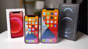 Get a free iphone Method 2021(VIDEO tutorial)+Selfmade