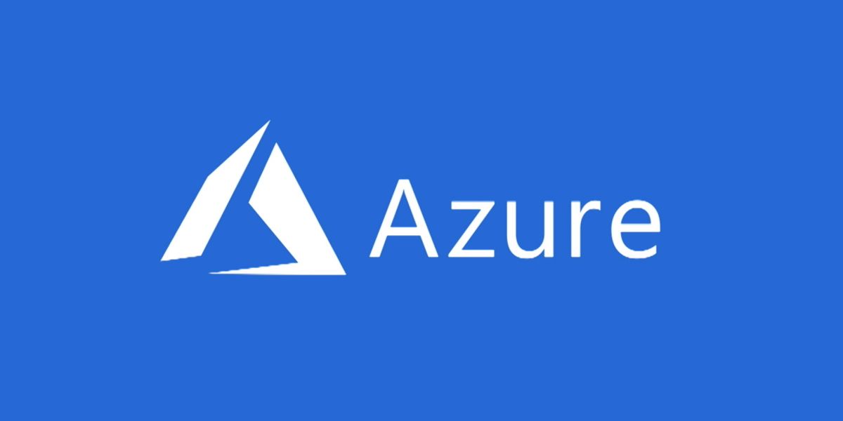 Microsoft Azure with 100$ credits Valid for 1 year