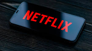 NETFLIX 4K PRIVATE ACCOUNT+ EMAIL ACCESS + 6MONTHS