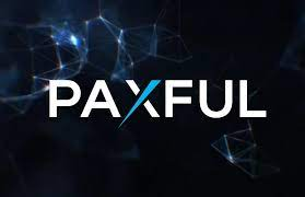 Make $1000 Daily With Paxful 100% LEGALLY 2021