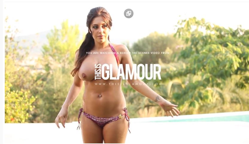 Thisisglamour.com  Access 12 mounth Warantee instant