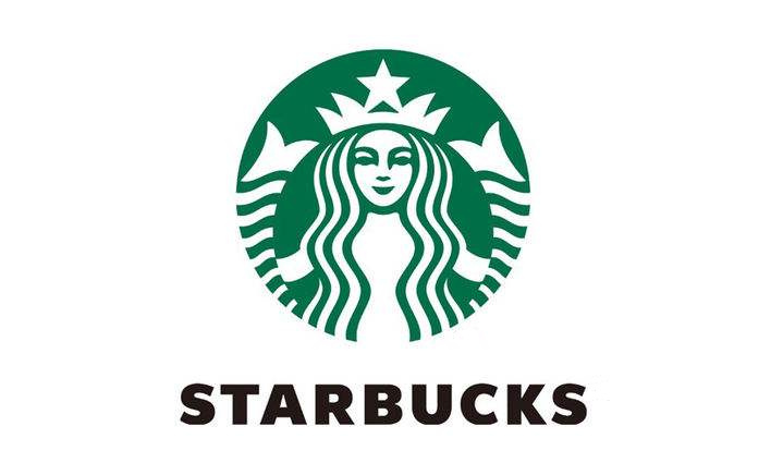 $100 Starbucks Gift Card with pin Fast Deliver