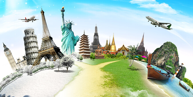 ★★ Airline Tickets 50% Off ★★