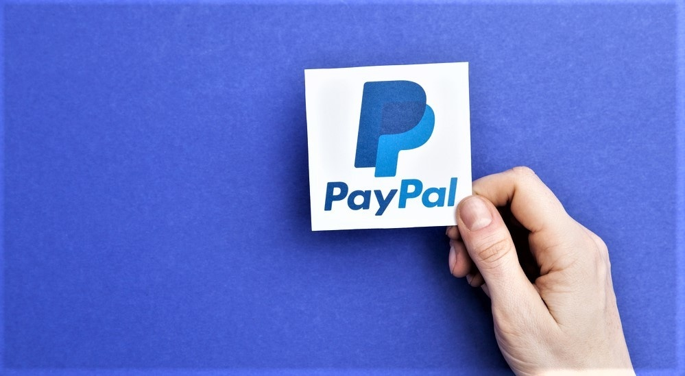 PayPal Withdrawal Service