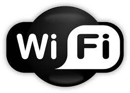 wifi password auto hack software with tutorial