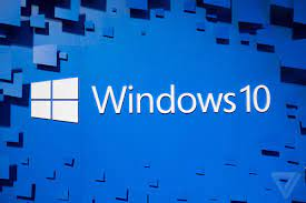 Windows 10 Privacy Fix. Stop window's spying on you