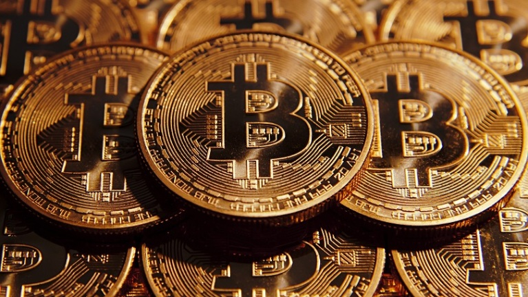 PRIVATE CASHOUT CVV TO BITCOIN METHOD