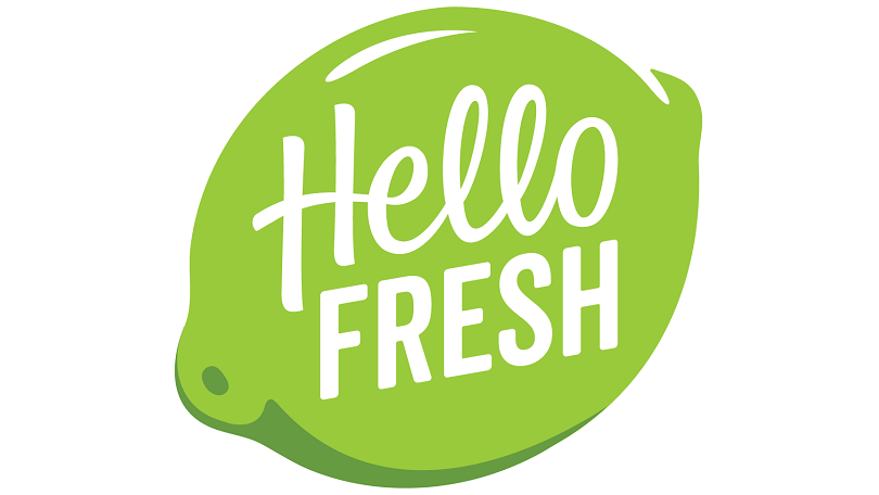 High-Quality $30 HelloFresh Promo-codes USA ONLY
