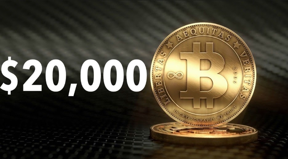 CARDING $20,000 TO BTC WALLET IN 4HOURS GUILD