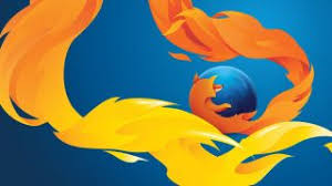Most secure browser - Firefox Hybrid