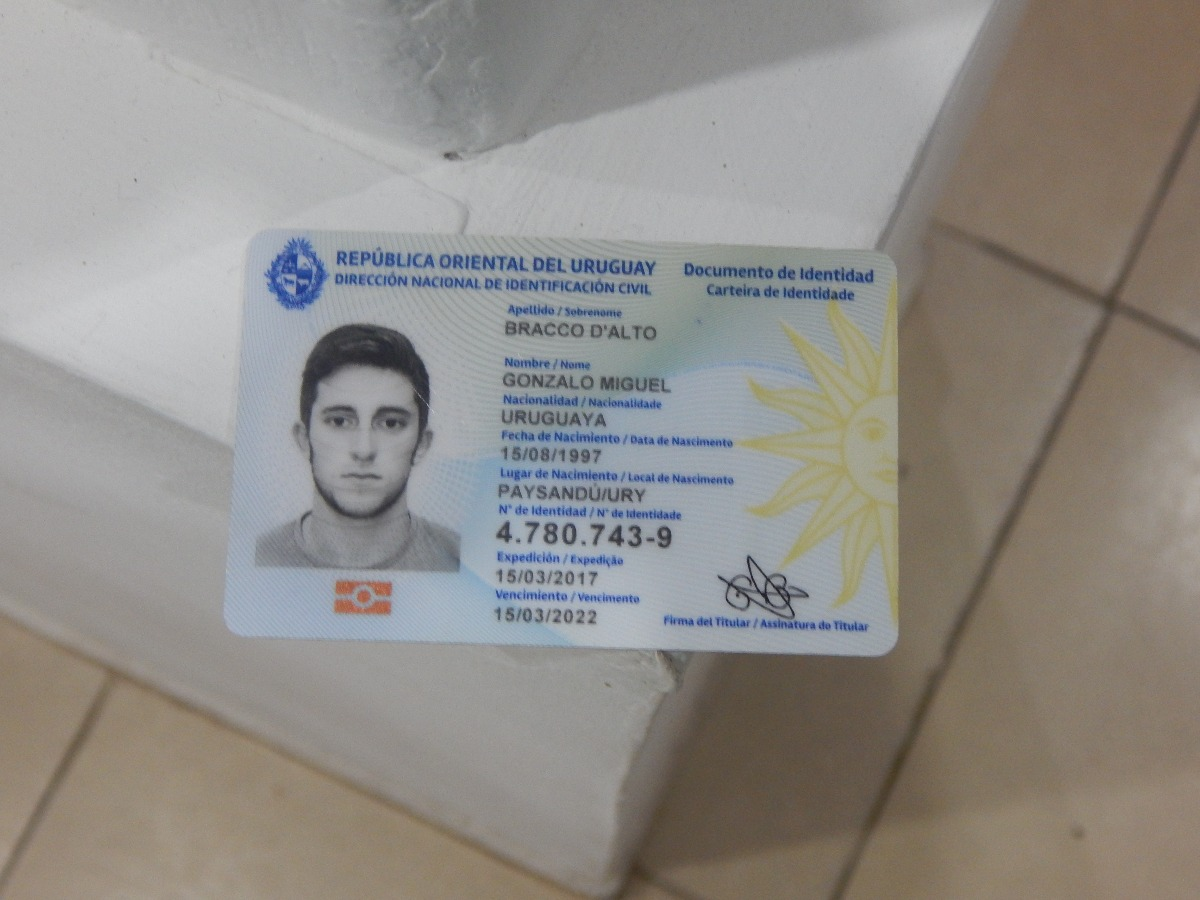 🔥🔥 Sell 32 Countrys Fresh Document id +selfie ...