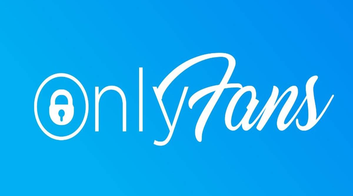 Get Any Onlyfans Model's Content ! [RARE SERVICE]