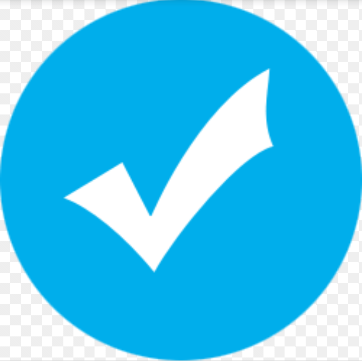 Bitify Verified Blue Mark Account for Sale