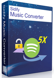 spotify music converter  to mp3