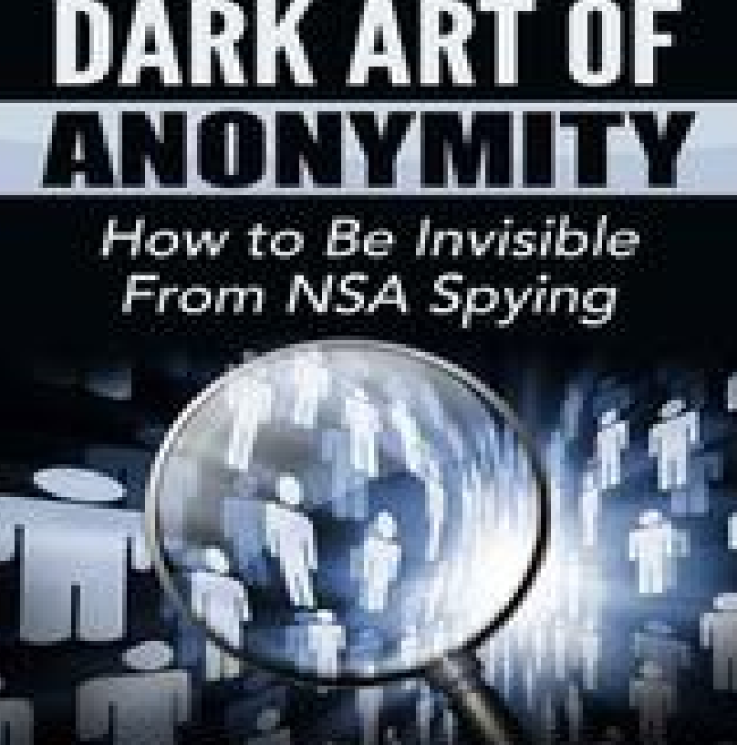 Tor and the Dark Art of Anonymity deep web, kali linux