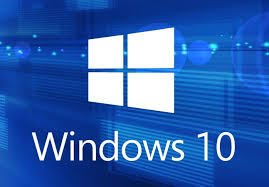 GET ALL TYPES OF WINDOWS 10 OPERATING SYSTEMS FREE